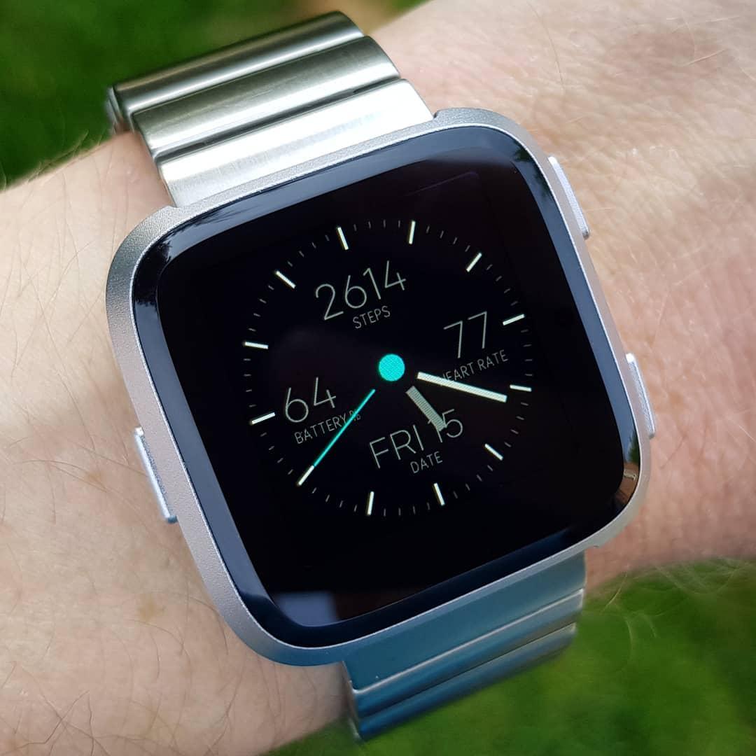 pebblestyle | Watchfaces Favorites | Userprofile